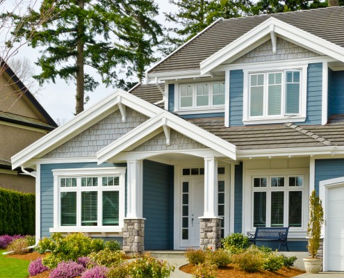 Ideas archives hammer exterior solutions for Choosing replacement windows