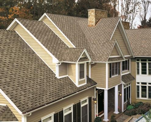 websites home exterior solutions